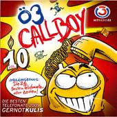 Ö3 Callboy, Vol. 10
