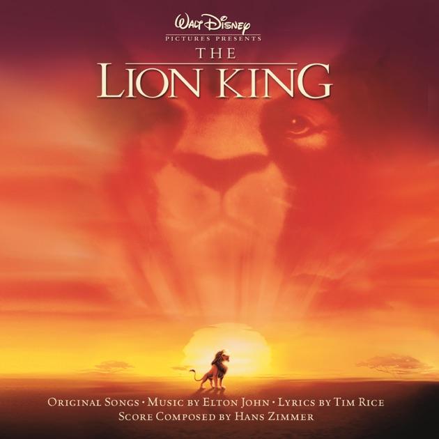 Resultado de imagem para The Lion King Special Edition