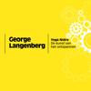 Yoga Nidra, De Kunst Van Het Ontspannen - George Langenberg