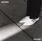 Fools in Love - Jackson, Joe