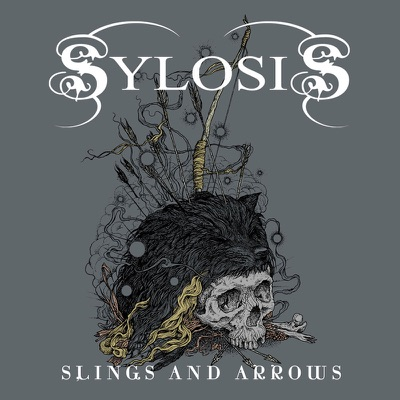 Slings and Arrows - Single - Sylosis