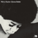 Gimmie Shelter - Merry Clayton