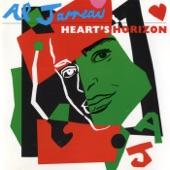 Al Jarreau - Pleasure Over Pain