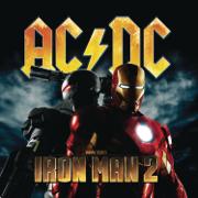 Iron Man 2 - AC/DC - AC/DC