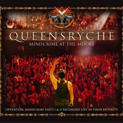 Mindcrime At the Moore (Live) - Queensrÿche