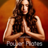 Lounge Music for Power Pilates Classes, Pilates, and Power Yoga - Pilates Workout Music Specialists