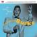 Cry to Me (Single Version) - Solomon Burke