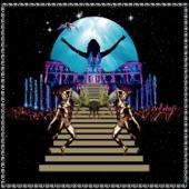 Aphrodite les folies (Live in London)