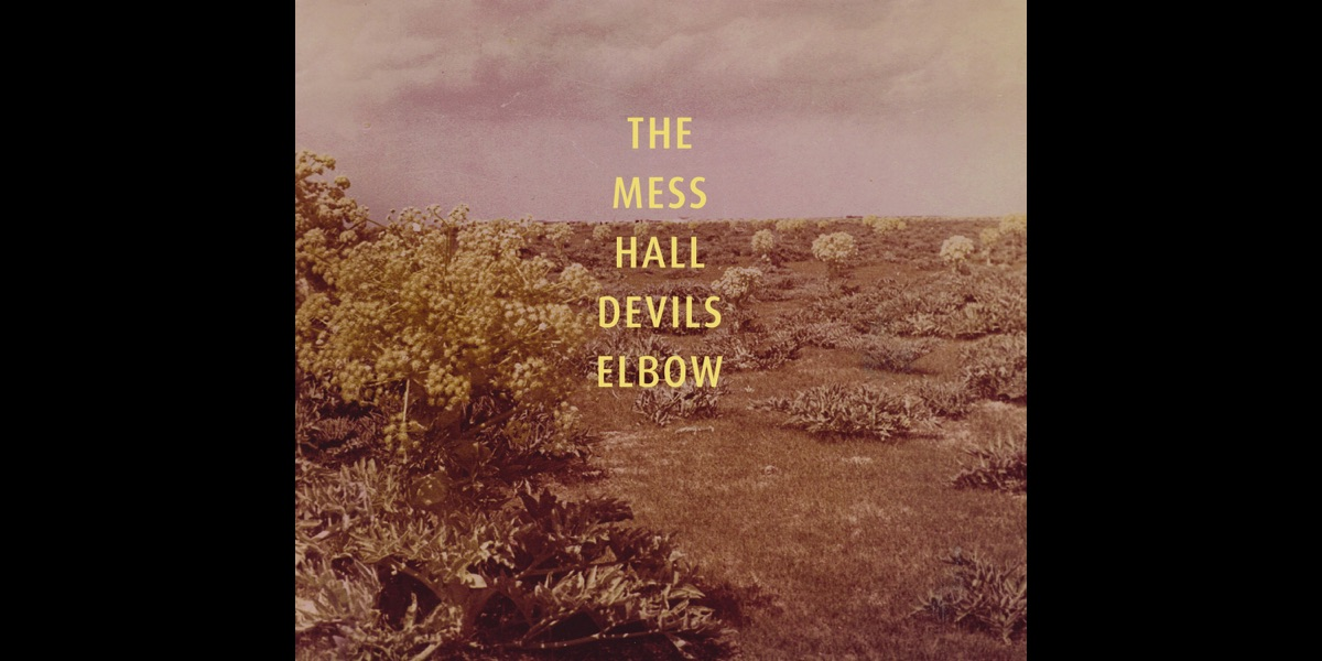 devils elbow christian singles Devils elbow is the third album from the mess hall the band's second studio album was released on 27 october 2007 it peaked at no 2 on the aria hitseekers albums chart  [1.