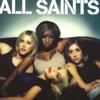 All Saints - All Saints