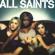 All Saints - Never Ever