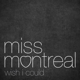miss montreal just a flirt instrumental Just a flirt (radio edit) miss montreal: 1: 2009: this is my life: miss montreal: 1: 2009: seven friends: miss montreal: 1: 2009: addicted to crying: miss montreal: 1.