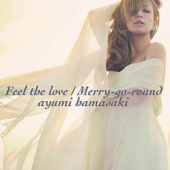 [Download] Feel the Love MP3