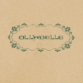 Ollabelle - I Am Waiting