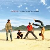 Track: Negrita - Rotolando verso sud