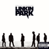 LINKIN PARK - Shadow of the Day Grafik