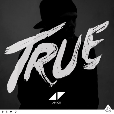 Wake Me Up - Avicii song
