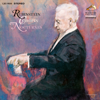 Arthur Rubinstein - Chopin: Nocturnes  artwork
