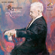 Nocturnes, Op. 9: No. 1 in B-Flat Minor - Arthur Rubinstein