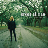Low Country Blues (Deluxe Version)-Gregg Allman