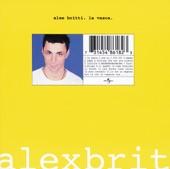 Alex Britti - CMP (Una su 1.000.000)