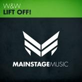 Lift Off! - Single