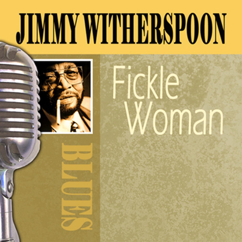 Fickle Woman