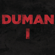 Duman - Duman I