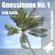 Gnossienne No. 1 , Gnossienne n. 1 - Erik Satie