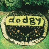 Dodgy - Good Enough