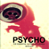Psycho - The Essential Alfred Hitchcock - The City of Prague Philharmonic Orchestra