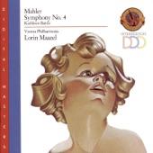 Lorin Maazel - I. Bedächtig, nicht eilen