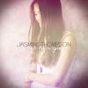 Jasmine Thompson - Let Her Go artwork