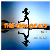 The Gym Beats Vol.1 (130 Bpm) [Music for Aerobic]