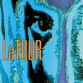 LaTour - Blue