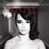 5 - Alizée