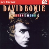 David Bowie - Introduction