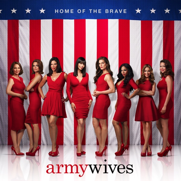 Watch army wives season 7 episode 9: blood and treasure on.