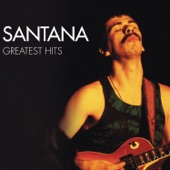 Santana - Everything's Coming Our Way