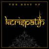 The Best Of Kerispatih - Kerispatih