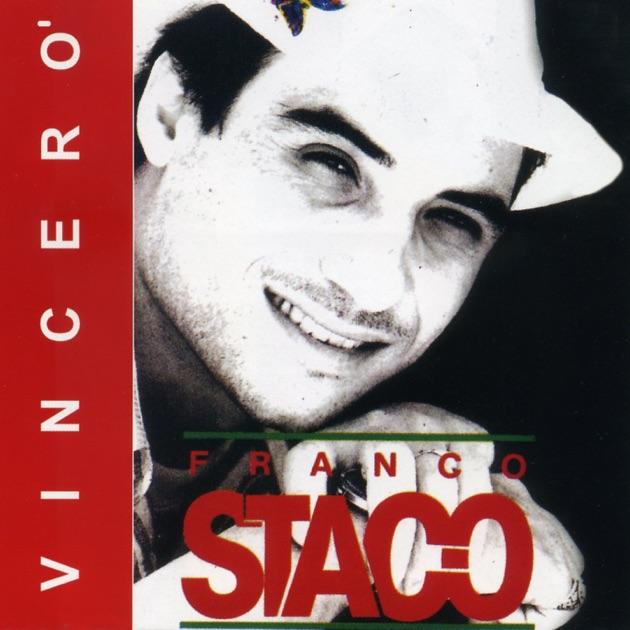 Franco Staco Foglia Di Bamb Testo.La Foglia Di Bambu By Franco Staco On Apple Music