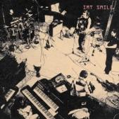 IMT Smile - Vadi-nevadi