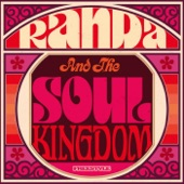 Randa & The Soul Kingdom - Holding Strong