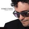 Andrés Cepeda - Banda Sonora - Andrés Cepeda