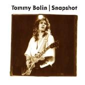 Tommy Bolin - Cucumber Jam