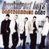 Backstreet Boys - Everybody (Backstreet's Back) [Radio Edit] artwork