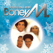 Christmas With Boney M. Boney M. - Boney M.