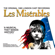 David Burt & Les Misérables OLC Ensemble - Do You Hear the People Sing?