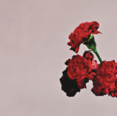 Love In The Future (Deluxe Edition)-John Legend