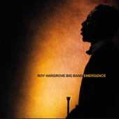 Roy Hargrove Big Band - Ms. Garvey, Ms. Garvey